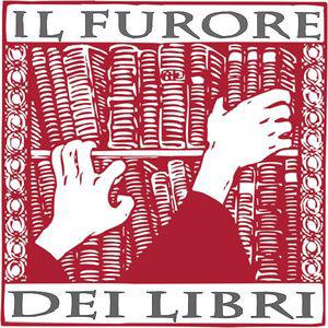Profile picture for Il furore dei libri