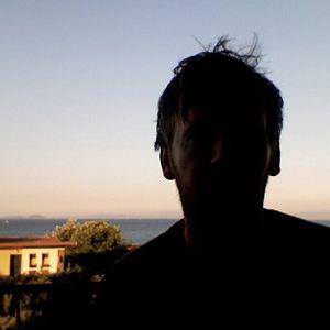 Profile picture for Philipp Bückle