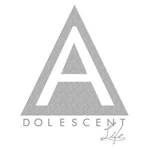 Profile picture for Adolescent Life