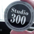 FPL Studio 300