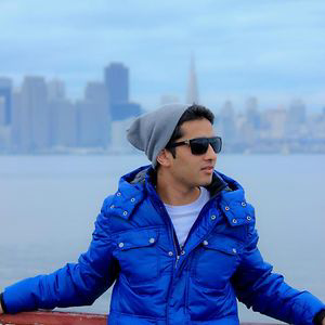 Profile picture for Sawseen Manandhar