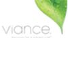 Viance Nutrition