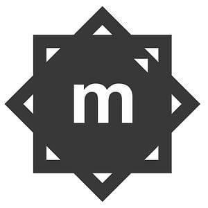 Profile picture for Meet Mantra