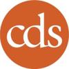 CDS, Brown University