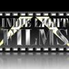 Indie Light Films