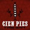 cien pies producciones Guatemala