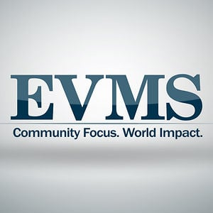 Profile picture for Eastern Virginia Medical School