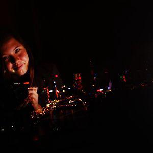 Profile picture for Jessica Francis