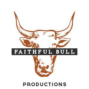 Profile picture for Faithful Bull Productions