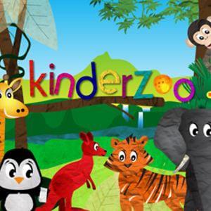 Kinderzoo Channel