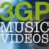 3GP Music Videos
