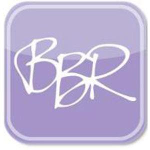 Profile picture for Brady, Brannon & Rich