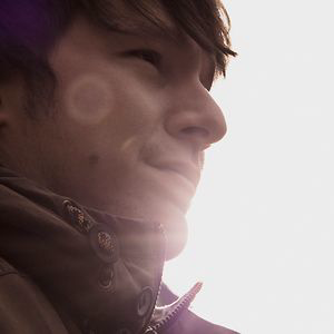 Profile picture for mittenimraum