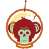 Space Monkey Studios, inc.