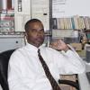 C. Allen Johnson