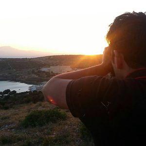 Profile picture for Riccardo Petrillo