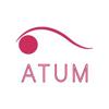 Atum Nun