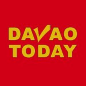 Profile picture for Davao Today