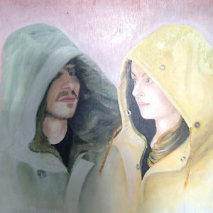 Profile picture for Sarah & Charles