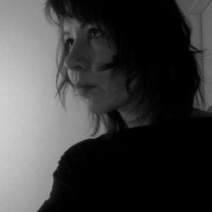 Profile picture for Kasia Molga