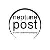 Neptune Post