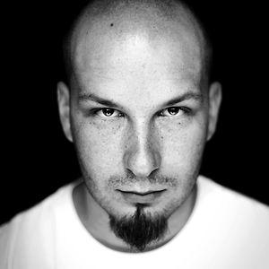 Profile picture for Błażej Kujawa