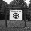 Millstone 4-H Camp