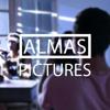 Almas Pictures