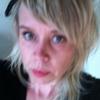Katja Bertell