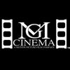 MG Cinema