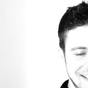 Profile picture for gabriel dance