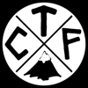 CHECKtheFeed.com