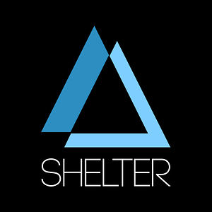 Profile picture for Shelter Producciones