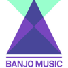 BanjoMusic Studio