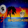 Salsa Showcase