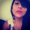 Alejandra Jimenez