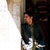 Nima Shirazi
