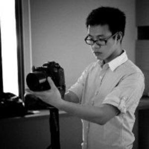 Profile picture for Eddy Han