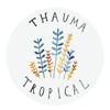 Thaumatropical