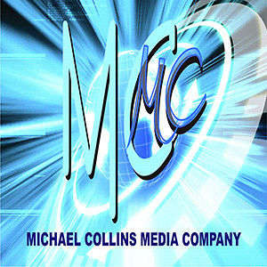 Profile picture for J Michael Collins
