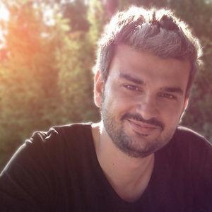Profile picture for onuroner
