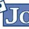 Camp JORI