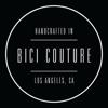 Bici Couture