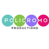 Policromo Productions