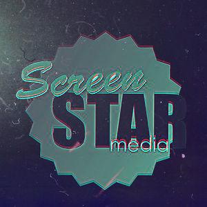 Profile picture for ScreenSTARmedia