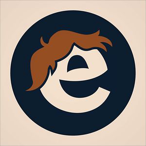 Profile picture for Ethan Starkweather