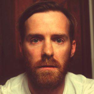 Profile picture for Mark Alston