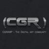 CGRamp