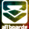 all-boards