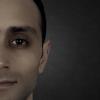 Nersik Hajatyan